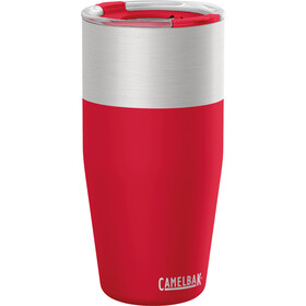 CamelBak KickBak Tasse Thermo 600ml, dragon